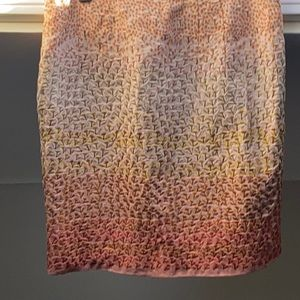 COPY - HD in Paris skirt perfect condition!